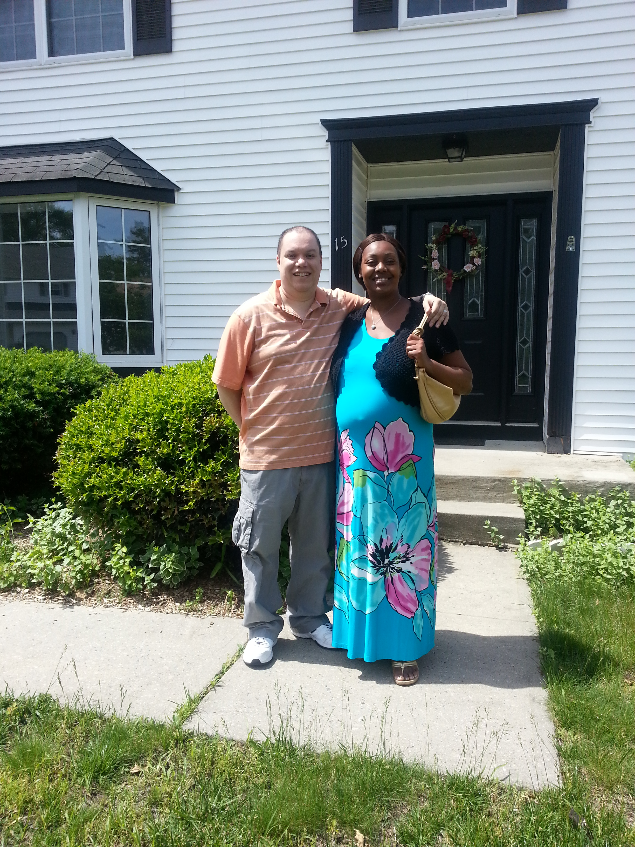 Howell Township NJ First time homebuyers