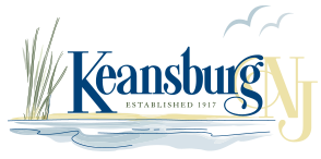 Keansburg New Jersey